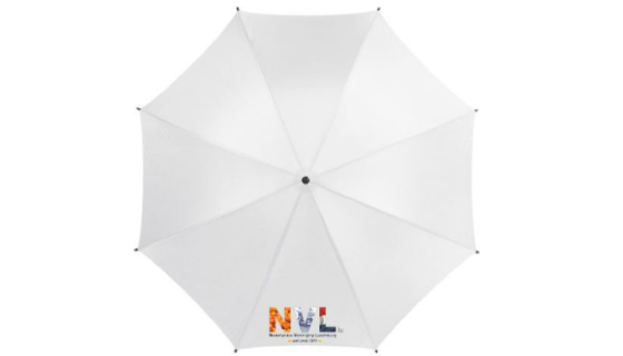 te koop NVL Lustrum Paraplu
