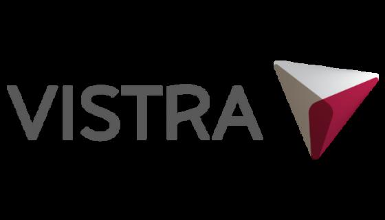 logo Vistra