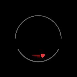 Logo Uphill Challenge