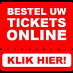 Bestel uw tickets online - klik hier