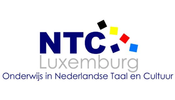 NTC Luxemburg