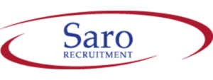 Saro Recruitment
