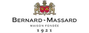 logo Bernard-Massard