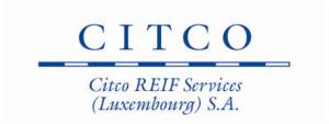 logo Citco Luxembourg