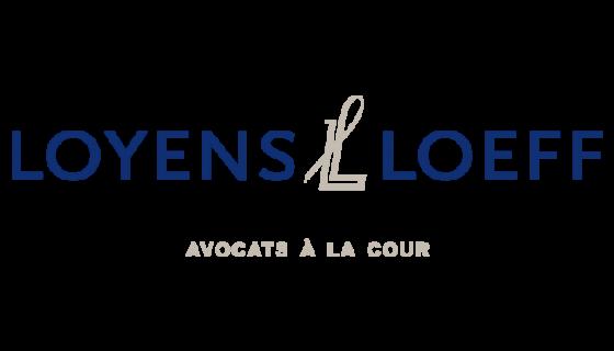 logo Loyens & Loeff