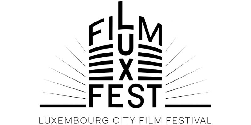 Luxfilmfest - Luxembourg City Film Festival