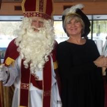 Sinterklaasintocht_2017