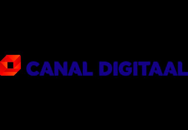 logo Canal Digitaal