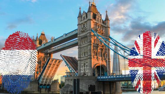 brexit-noodwet-bridge-NVL