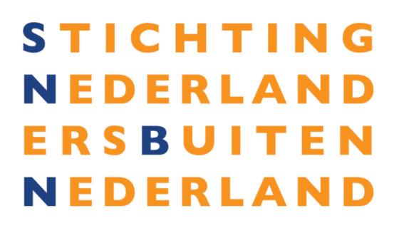 LogoSNBN